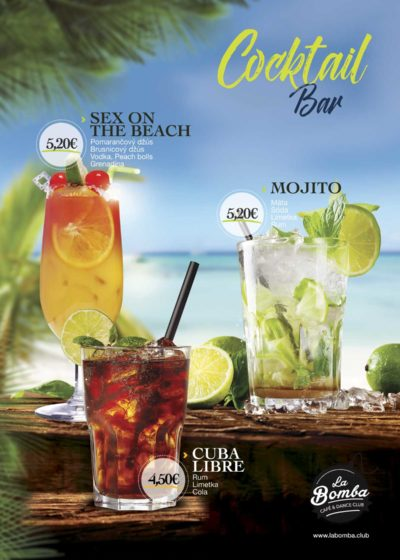 Cocktail_Bar_front_labomba.club