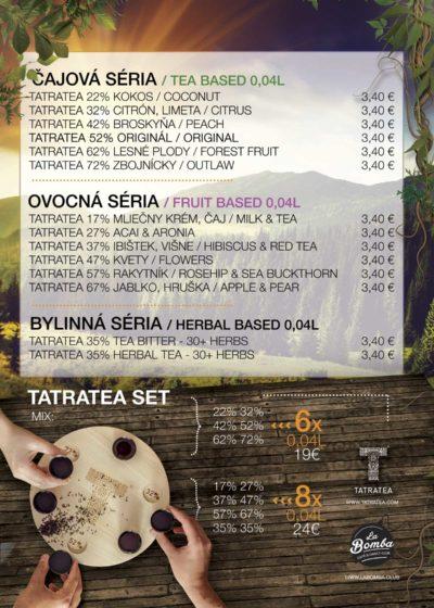 Tatratea__Summer_back_labomba.club