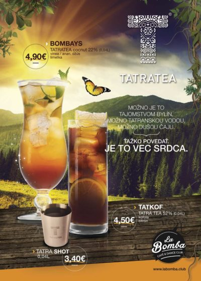 Tatratea__Summer_front_labomba.club
