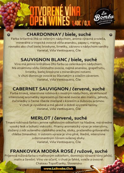 Wine_Garden_back_labomba.club