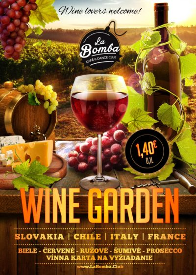 Wine_Garden_front_labomba.club