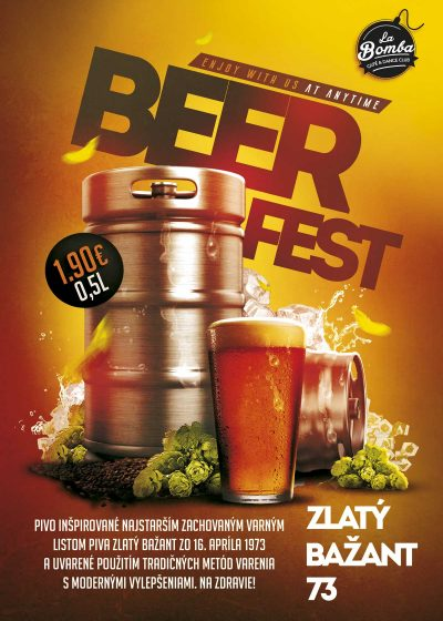 Beer_Fest_front_labomba.club