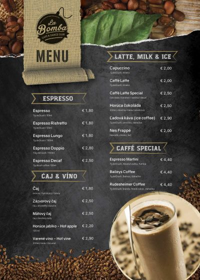 Coffee_Shop_back_labomba.club