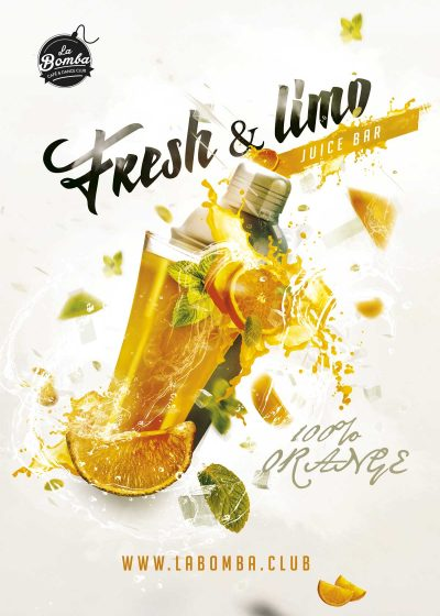 Fresh_&_Limo_front_labomba.club