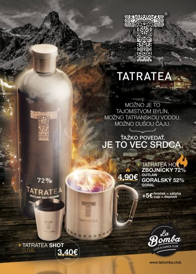 Tatratea_front_labomba.club